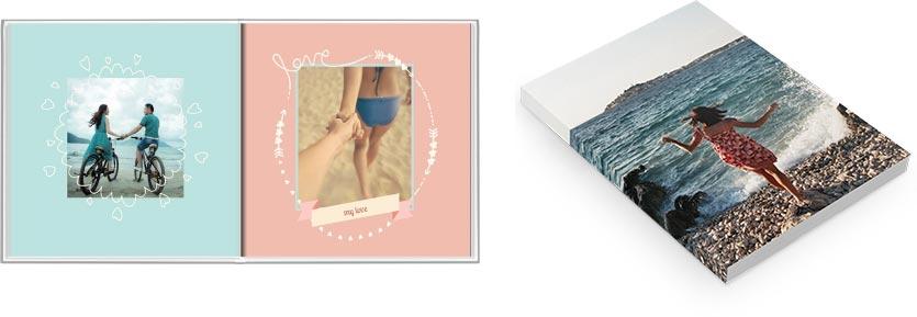 albume-foto-personalizate
